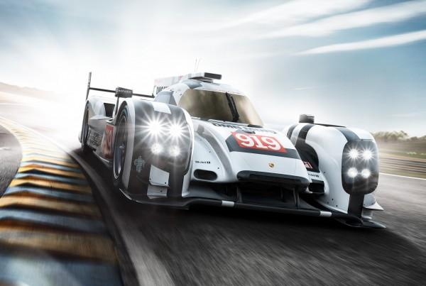 Porsche-919-Hybrid-2014