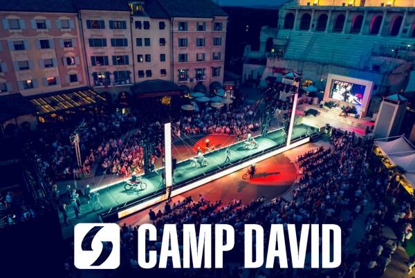 CampDavid9-1200x800 Kopie