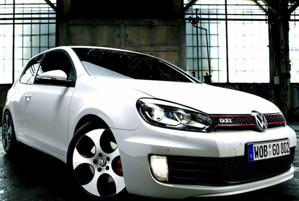 cars-vw-golf-gti-mk6-wallpaper