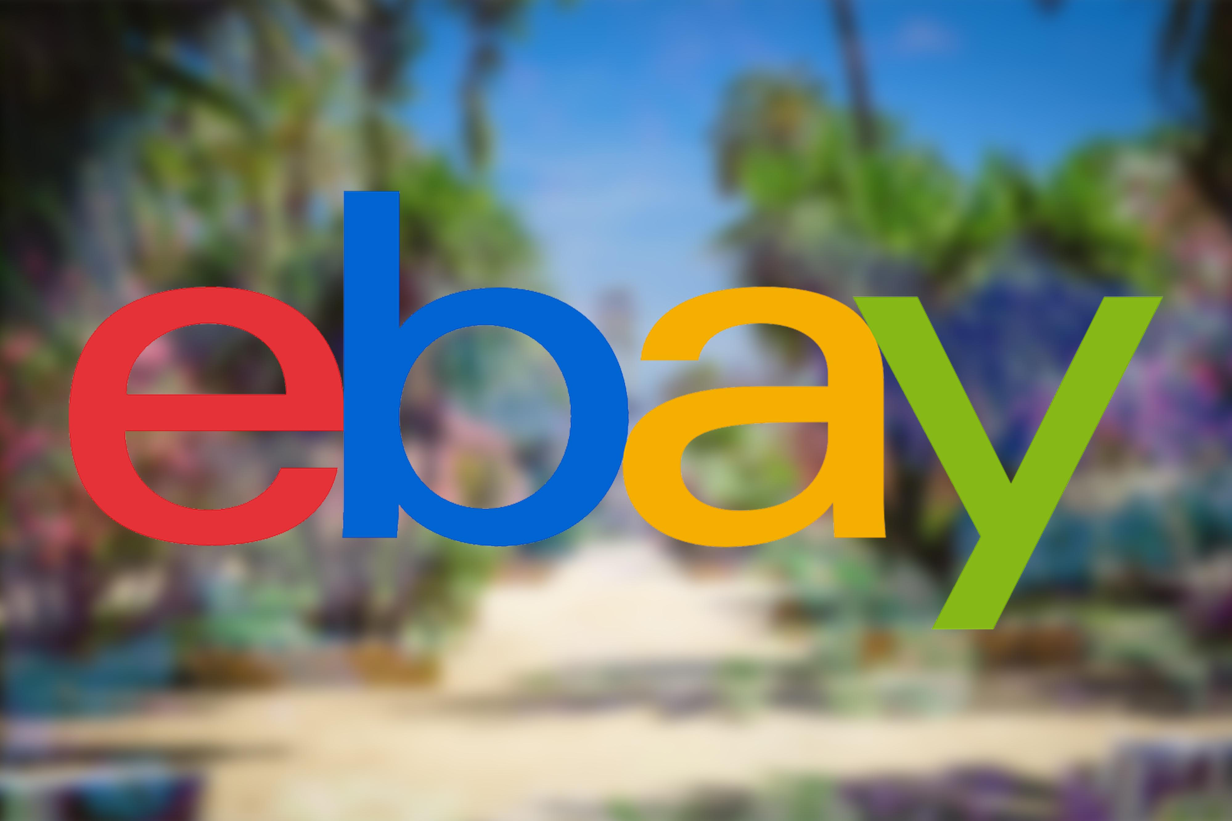 ebay-art-installation