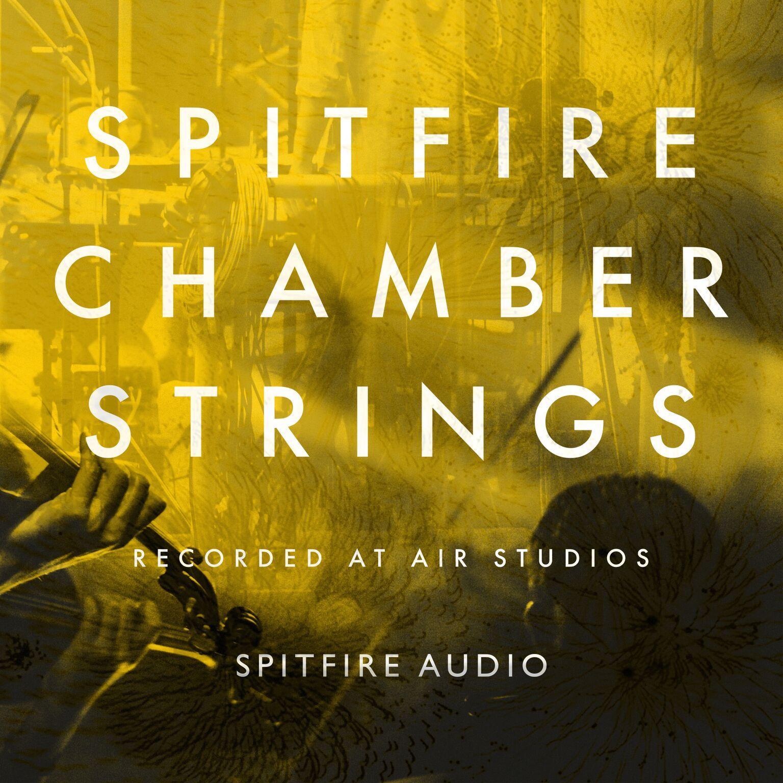 chamber-strings