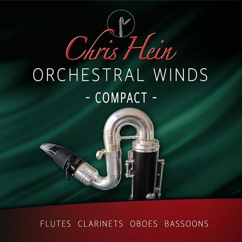 chris_hein_winds_compact