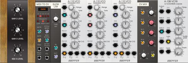 modular3