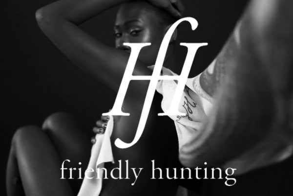 friendly-hunting-turtle21