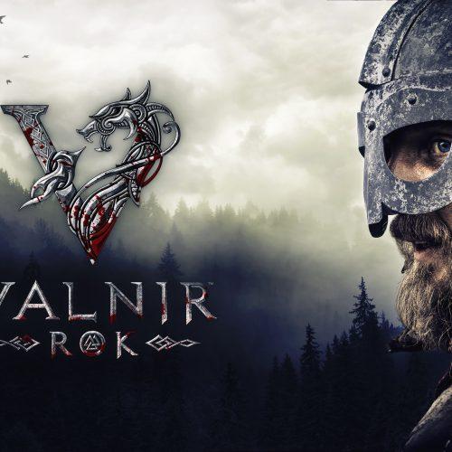 valnir rok survival mmorpg developed by encurio gaming playmassive