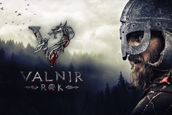 valnir rok survival mmorpg developed by encurio gaming playmassive
