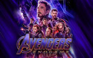 avengers endgame tc trailer