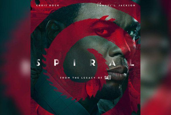 saw spiral tv trailer placement